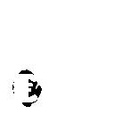 Programación de CrossFit para boxes